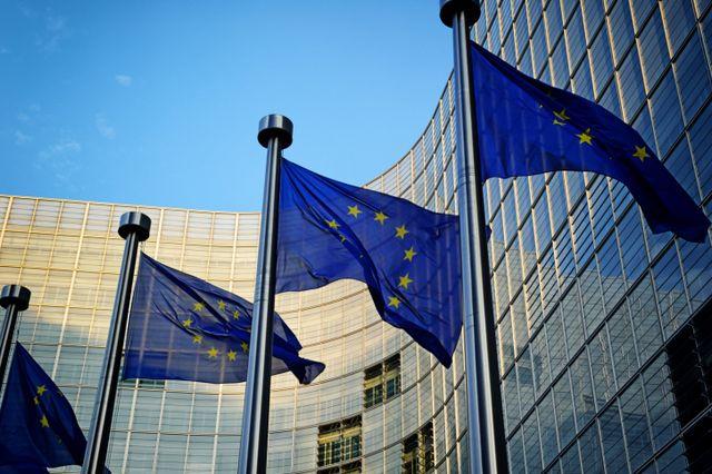 ЕС удължава санкциите срещу Русия за още шест месеца