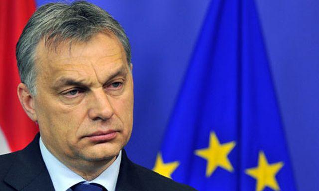 Орбан: Възможно е ЕС да приеме от Турция 500 000  сирийски бежанци