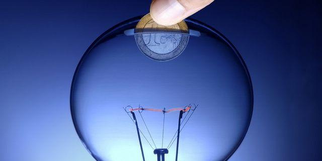 Еленко Божков: С 46% по- скъп ток при свободен енергиен пазар