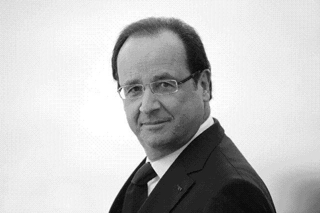 Оланд въведе във  Франция извънредно икономическо  положение