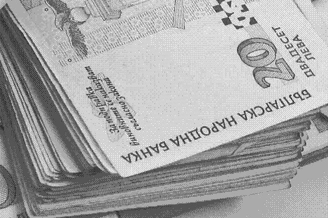 Алчност: Над 3000 лева става депутатската заплата