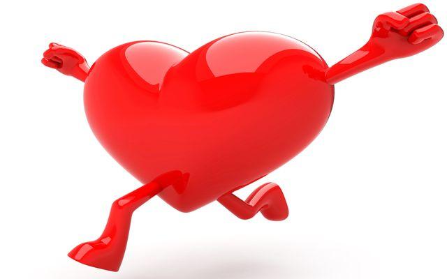 48 от общо 71 клиники по инвазивна кардиология ще бъдат закрити