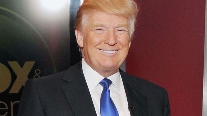 Американският елит трескаво обмисля как да спре Доналд Тръмп