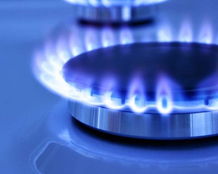 Борисов: След 25 години демокрация България не само ще добива, но и ще изнася газ