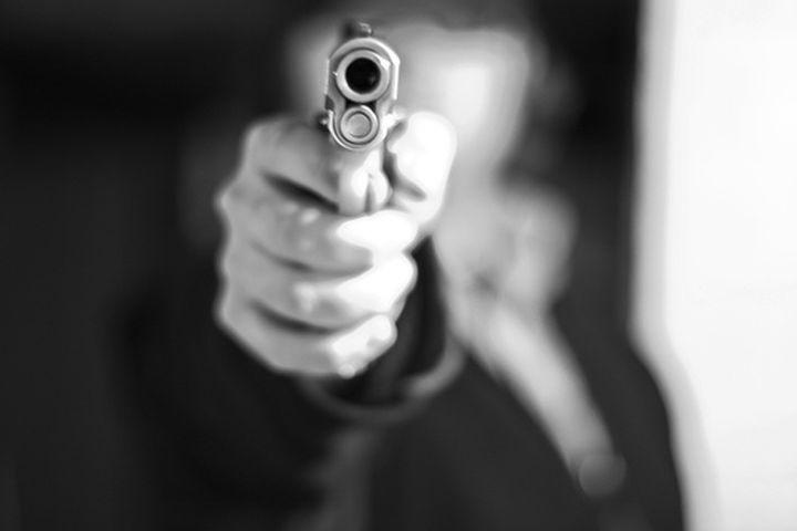 Пловдивчанка планирала да убие брат си и две деца, за да получи наследство от $ 4 милиона