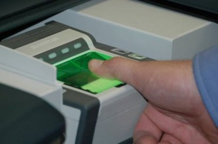 Новият световен ред: След България и  Япония въвежда идентификация с пръстови отпечатъци