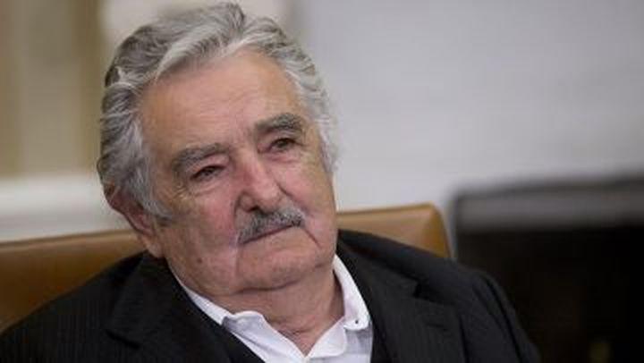 Хосе Мухика: Аз не виждам умни хора в европейската политика