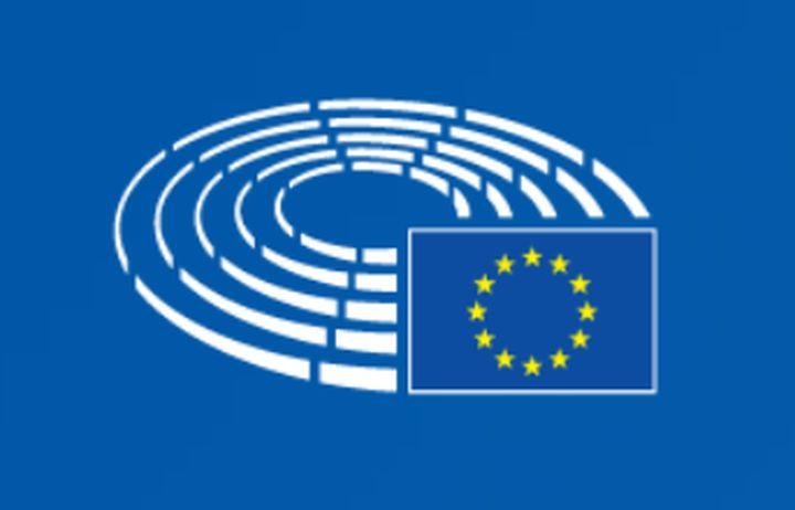 Европейският парламент гласува турският да стане официален за ЕС език
