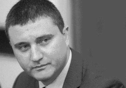vladislav_goranov