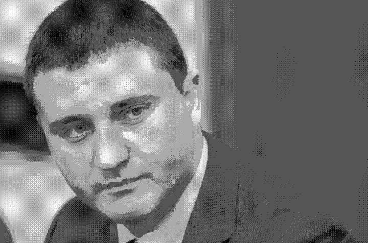 """Горанов за втората пенсия: """"Може да се наложи децата да доплащат пенсиите на родителите"""""""