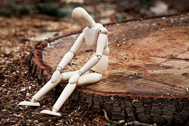 wooden_man