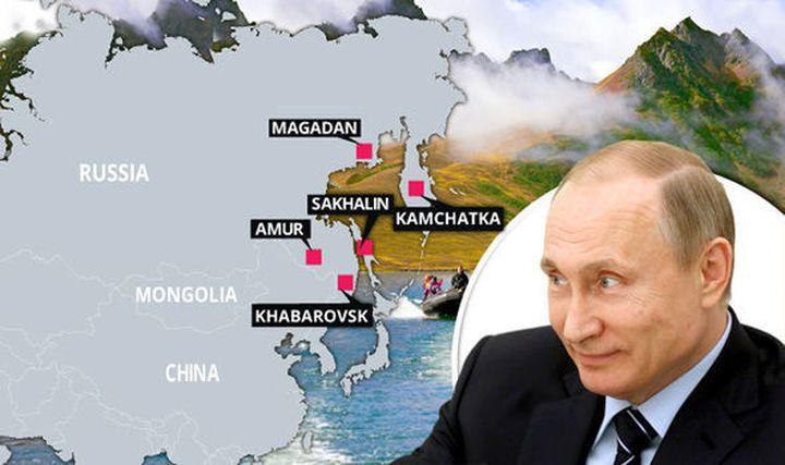 Еxpress: 80 % от британците са готови да се откажат от Великобритания заради безплатна земя в Сибир
