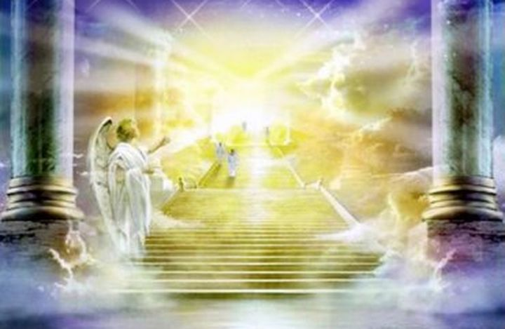 Учени доказаха: Бог Е Светлина