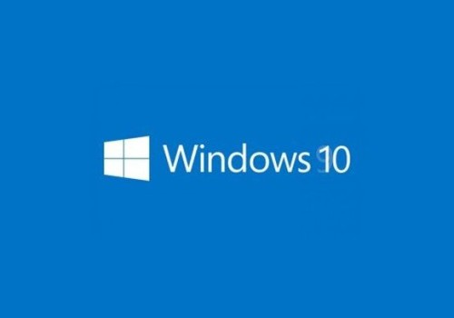 1467123328_1_windows_10_not_9-650x366