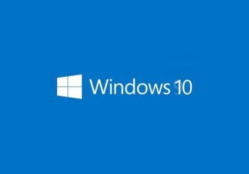 1467123328_1_windows_10_not_9-650x366