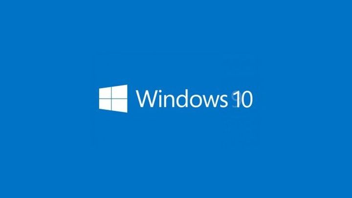 Американка осъди Microsoft за $ 10 хил. след обновяване на ОС до Windows 10