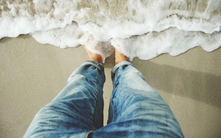 Как бързо да се успокоим: 8 прости упражнения от Тереза Борчард