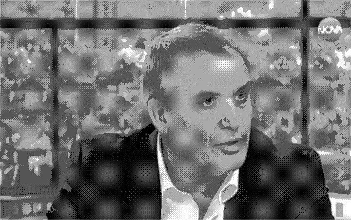 Б. Манчев: Цената на тока трябва да е два пъти по-висока!