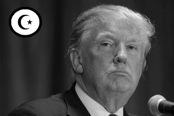 Тръмп предлага да бъдат регистрирани всички мюсюлмани в САЩ