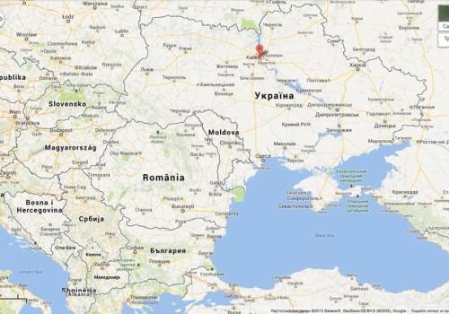 43748-Kiev_takes_over_Kaspersky_Lab_business_in_Bulgaria_and_Romania