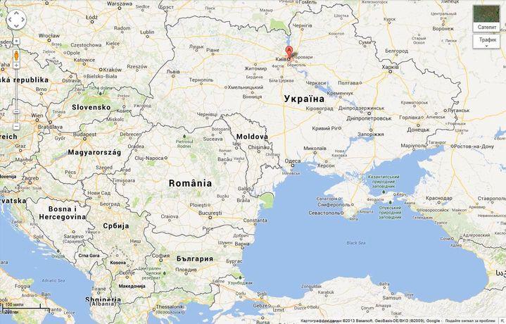 България не трябва да участва в  допълнително военно сътрудничество с Турция и Румъния