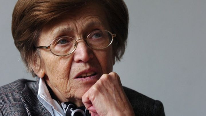 Геноцид: Родените след 1 януари 1960 г. ще получават с 28% по-ниска пенсия