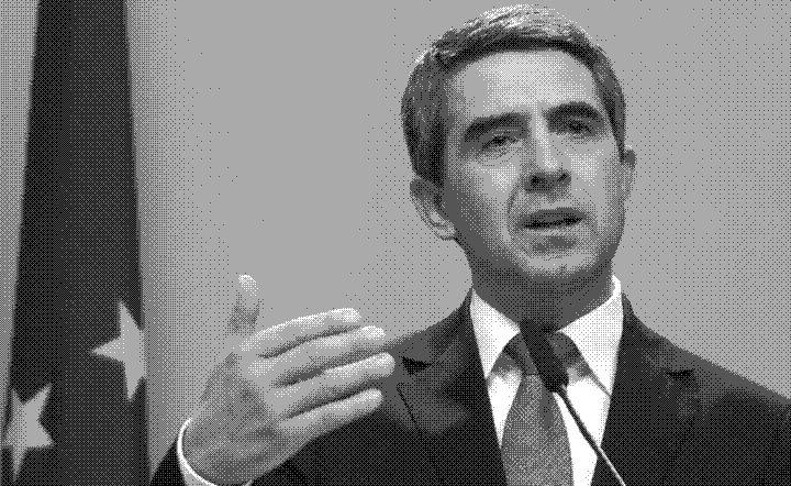 Български адвокати: Г-н президент, забравихте ли, че властта произтича от народа?!