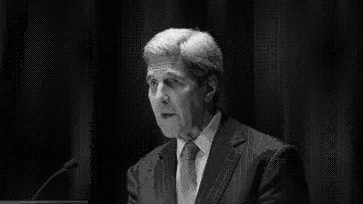 Кери предупреди Москва, че   търпението на САЩ е към своя край