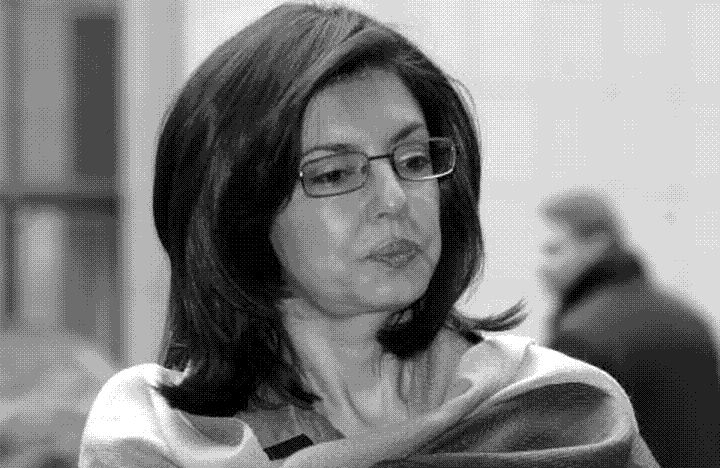Не е шега: Герджиков смята Кунева за добър вариант за еврокомисар