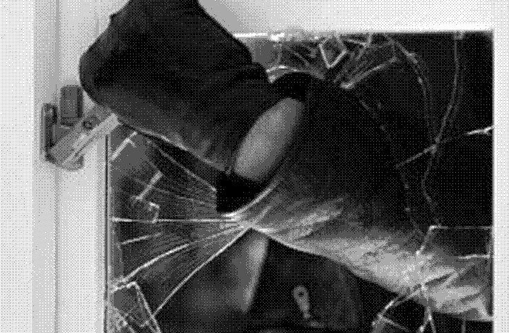 Бъчварова призна, че битката срещу битовата престъпност се е провалила