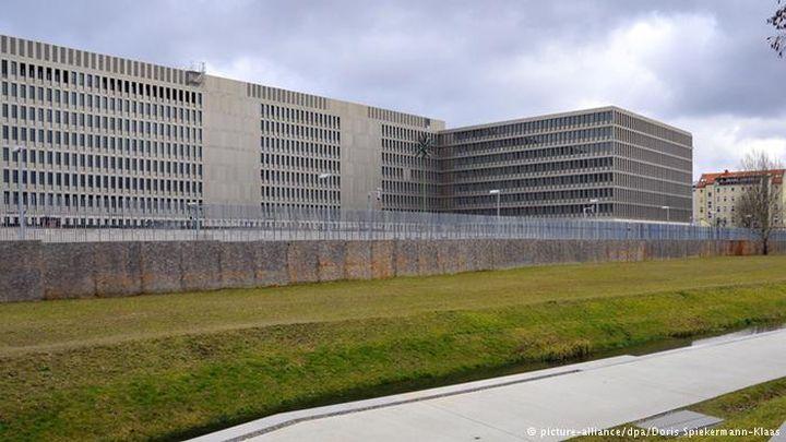 Германското разузнаване е подслушвало правителствата  на десетки страни от ЕС и НАТО