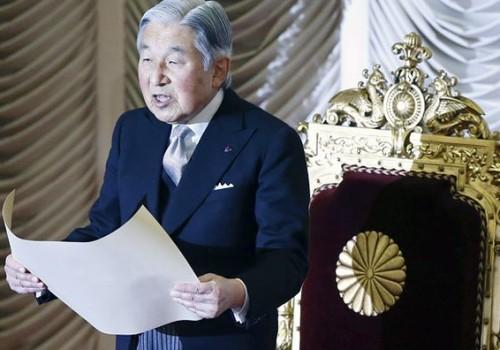 Akihito700