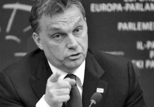 Orban_0
