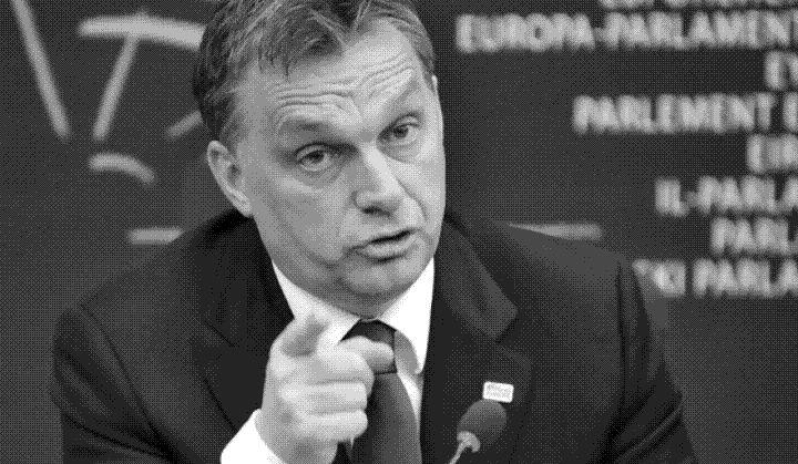 В. Орбан: Днес в Европа е забранено да се говори истината
