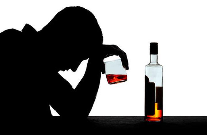 Как да разберем, че имаме проблеми с алкохола