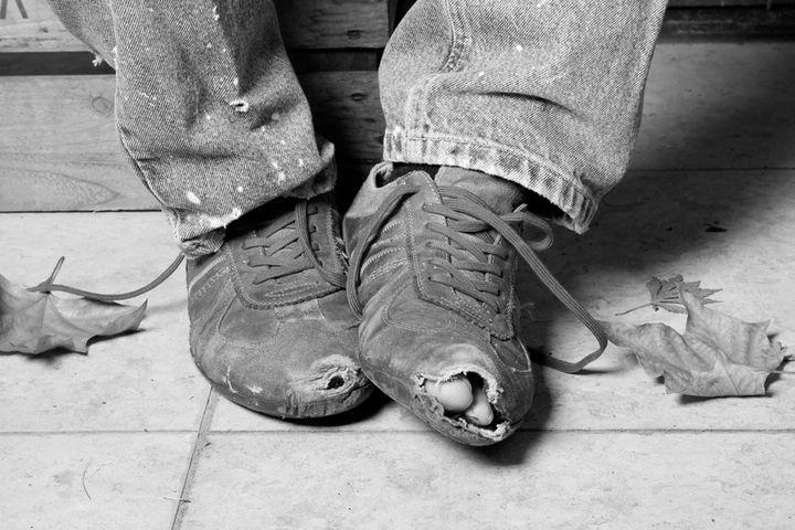 КНСБ: Бедността в България е  потресаваща