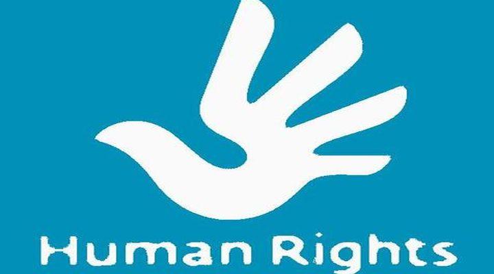 Който неглижира човешките права, подкрепя диктаторски режим