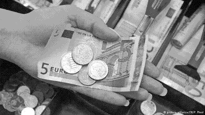 Eurostat: България – все по-недостижим лидер по бедност в цяла Европа