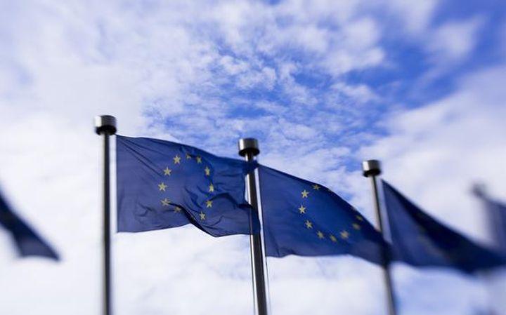 В ЕС заговориха за  още санкции срещу Русия
