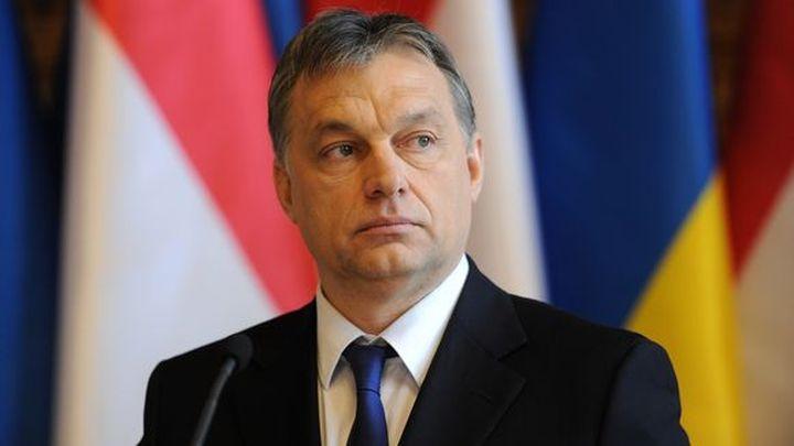 Безпрецедентно: Унгария открива служба за християните, преследвани в Близкия Изток