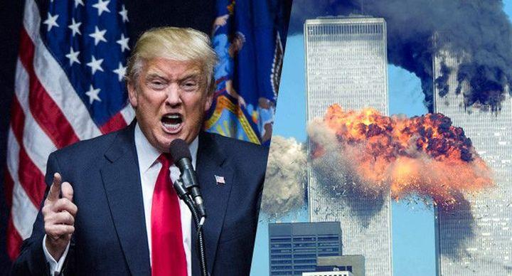 Доналд Тръмп ще възобнови разследването на атентатите от 11 септември в Ню Йорк