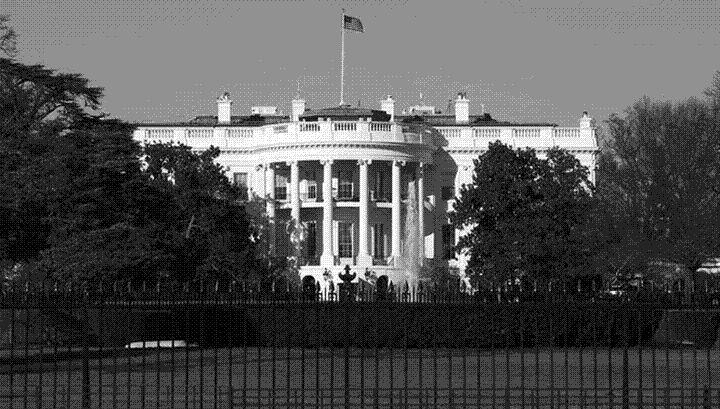 САЩ ще  накажат Русия за намесата и в президентските избори