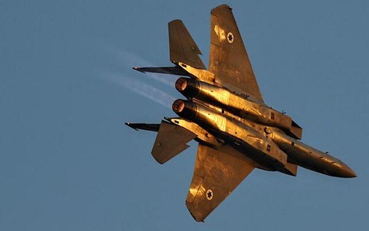 Русия заплаши, че ще сваля израелски самолети в Сирия