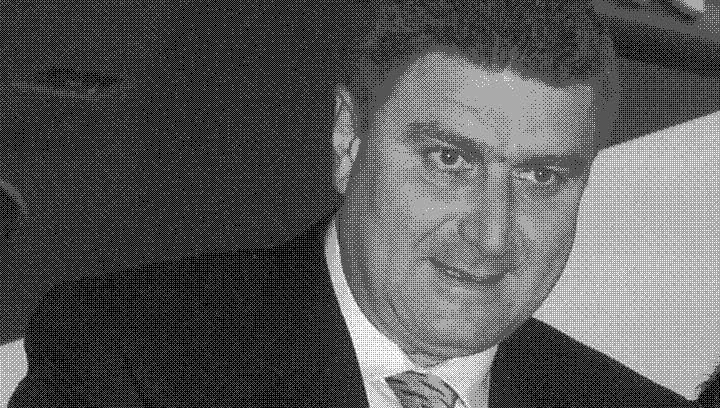Валентин Златев: Няма как да има картел при горивата (!)