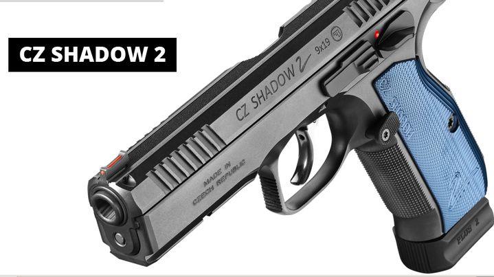 Челен опит: Хората в Чехия ще имат право да притежават и да носят оръжие за защита на държавата