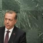 Анкара дава безплатно висше образование и стипендии на  турците от България