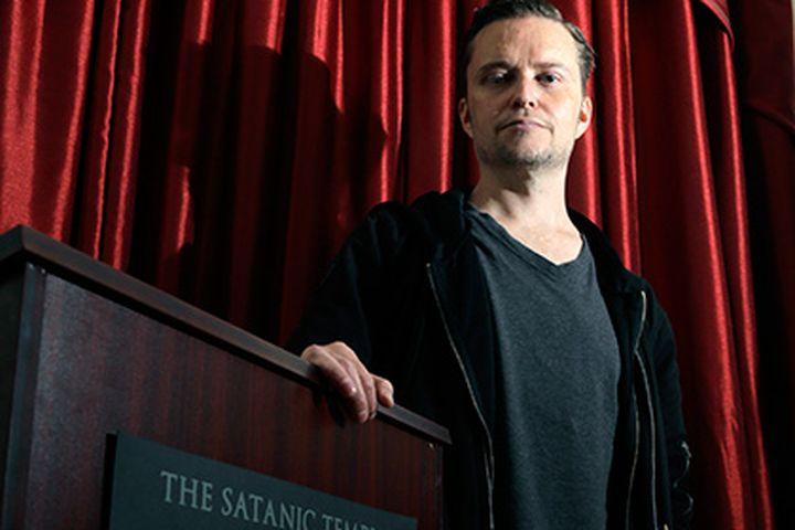 """""""Църквата на Сатаната"""" обвини властите на Тексас в потъпкване на религиозните свободи"""