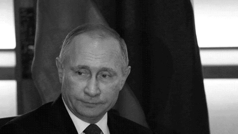 """Би Би Си: """"Путин реши да не  експулсира американски дипломати и дори ги покани на  елхата в Кремъл"""""""