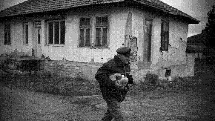 Български евробюрократи получиха 9,3 милиона лева  за командировки до  Брюксел