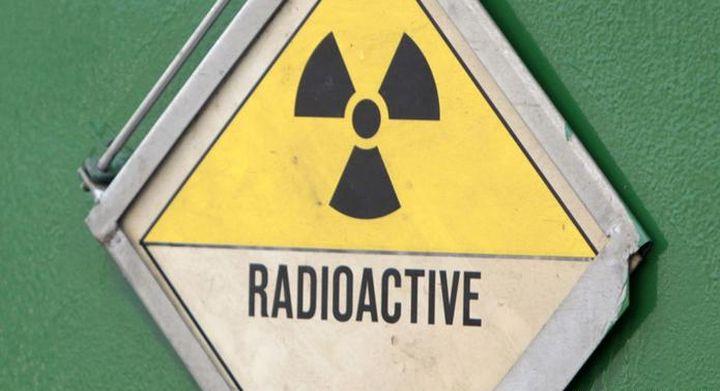Bloomberg: САЩ проучват  ще оцелее ли ръководство на Русия при ядрен взрив